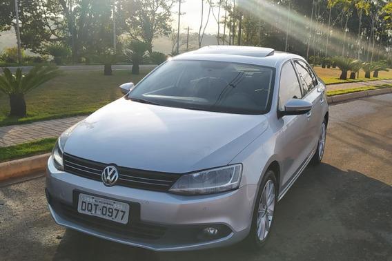 Volkswagen Jetta 2.0 Confortiline