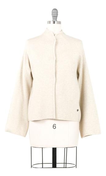 Suéter Tejido De Punto, Kimono, Abrigo, Abierto, Elegante.
