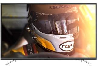 Smart Tv 55 4k Skyworth Ultra Hd