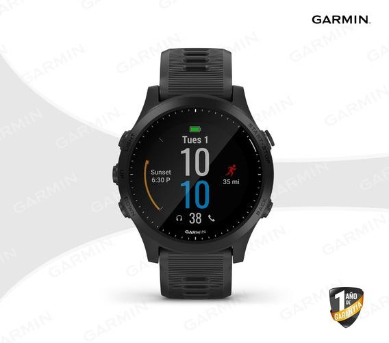 Garmin Forerunner 945-tienda Oficial