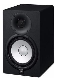 Monitor Estudio Activo Yamaha Hs7 X Par - Envio Gratis