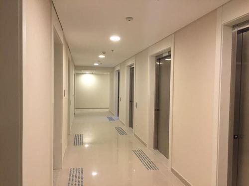 Imagem 1 de 15 de Ref.: 29929 - Sala Coml Em Osasco Para Aluguel - 29929