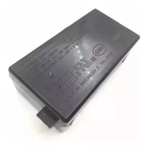 Fonte Interna Impressora Epson L220 L355 L365 L395 L396