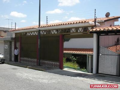 Casas En Venta Ab La Mls #19-12667 -- 04122564657
