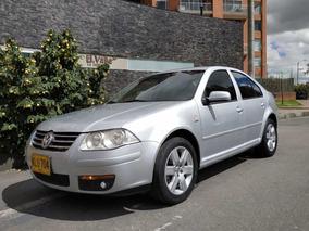 Volkswagen Jetta Trendline 2.0 Mt