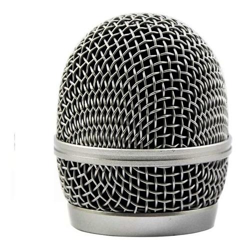 Globo Para Microfone Sem Fio Vokal Vws20 Plus Original