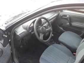 Chevrolet Corsa 1.0 Mpf Wind 8v Gasolina 4p Manual