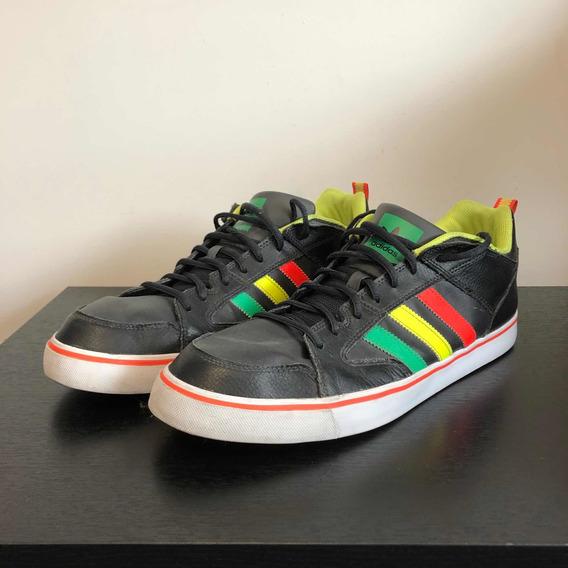 Talla 13.5 Us Urbanas Adidas Zapatillas en Mercado Libre