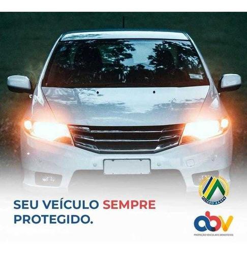 Imagem 1 de 6 de Proteção Veicular Sem Analise De Perfil