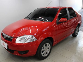 Fiat Siena El 1.4 Flex, Ipy3410