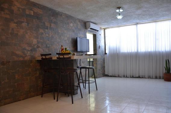 Apartamento En Venta Guayabal Naguanagua Carabobo2018418 Prr
