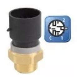 Termo Interruptor Do Radiador Cebolão P/ Omega 3.0, 6cc,