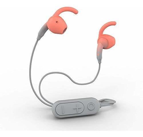Ifrogz Sound Hub Tone Auriculares De Diadema Color Gris Y Ma