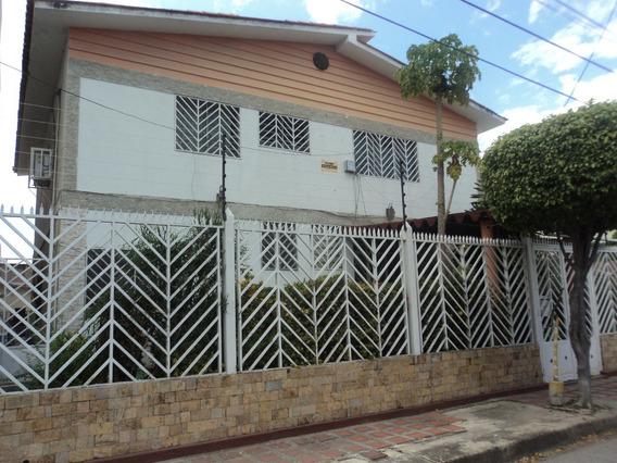 Venta De Casa 04243134340