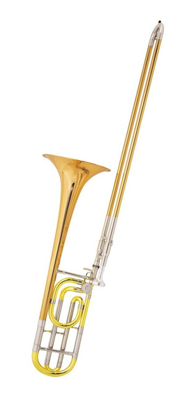 Trombon Conn - Trombones en Mercado Libre Argentina