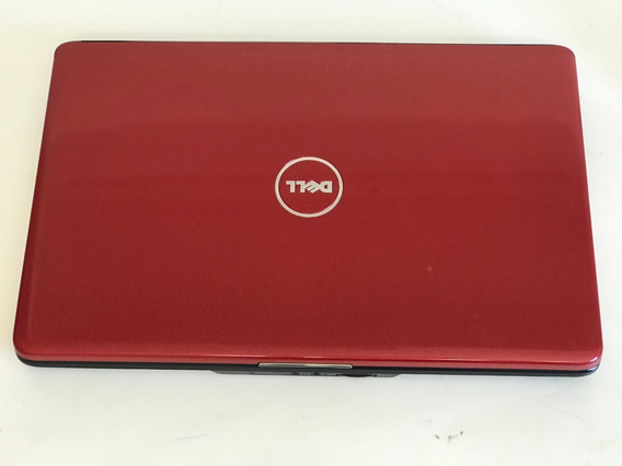 Notebook Dell Inspiron1545 Cod6
