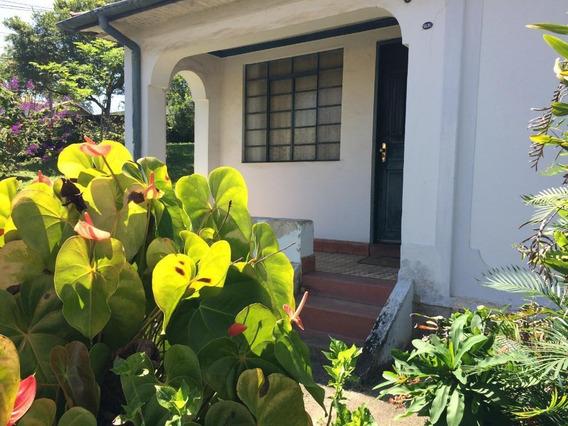 Terreno À Venda, 659 M² Por R$ 800.000,00 - Centro Alto - Ribeirão Pires/sp - Te0756
