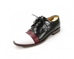 bc4da9cf Zapatos Paul Smith en Mercado Libre México