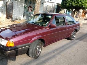 Volkswagen Santana Cl 1.8i