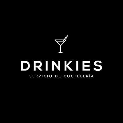 Servicio De Cócteleria Drinkies En Mérida Yucatán
