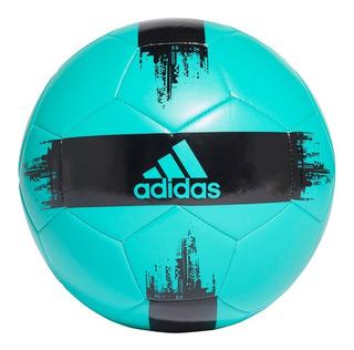 Balon De Hombre Para Futbol adidas Epp Ii