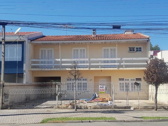Casa Residencial Ou Comercial - Aristocrata 00826.001