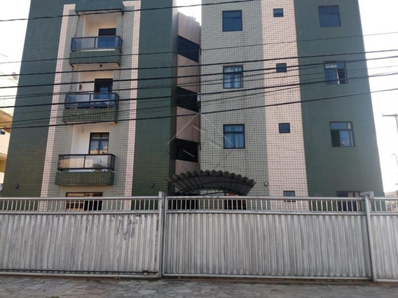 Apartamentos - Ref: V1787