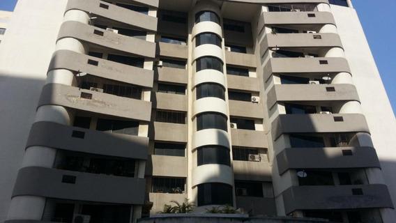 Apartamento En Venta Sabana Larga Alymar Perez 0414-4258867