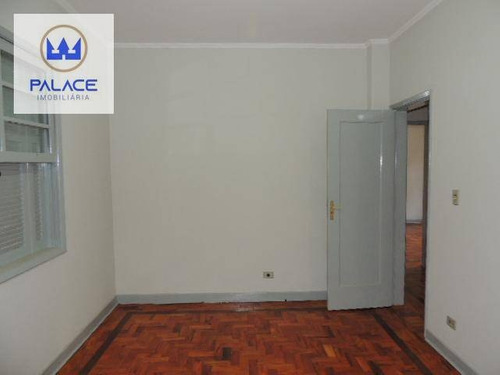 Prédio De 6 Apartamentos E 1 Salão Comercial Com Renda  Santana (são Paulo, Sp) - Pr0004