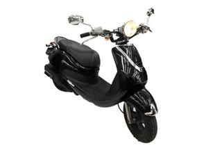 Motorino I / Xiashing