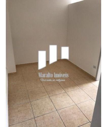 Imagem 1 de 15 de Kitnet Dividida Quarto/sala, Vg Garagem , Forte, Praia Grande