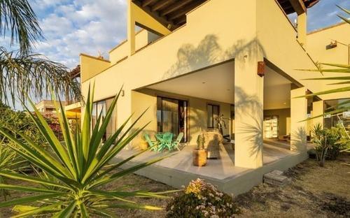 Casa Balcones En Venta San Miguel De Allende