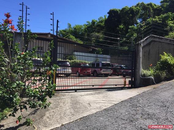 Casa - El Hatillo - R1