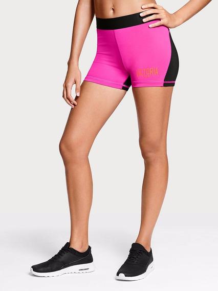 Victoria Secret The Player Sport Hot Short