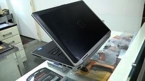 Notebook Dell Latitude E6430 I5 3 Geração Hd 500g 8gb