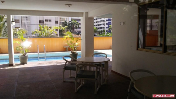 Apartamentos En Venta Tanaguarena