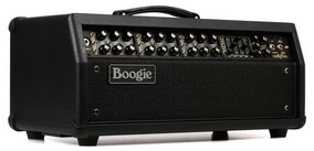 Mesa Boogie Mark V 90
