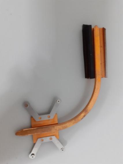 Dissipador Do Processador Microboard Ei5xx