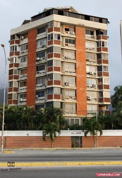 Apartamentos En Venta Mls 19-18105elizabeth Vargas 042412819