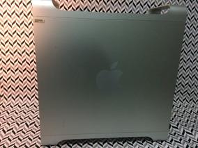 Mac Pro 5.1 Mid 2010 3.2 Ghz - 32gb Ram - 4tb - Radeon 5770