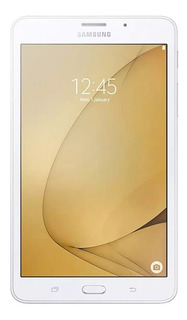 Tablet Samsung 7 Galaxy Tab A T285 3g 8gb 1,5gb + Regalo Amv