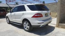 Drive, Rent, A Car, Alquiler, Yipetas Santiago, Rep. Dom