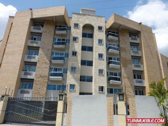 Apartamentos En Venta En Las Delicias Maracay Ljsa