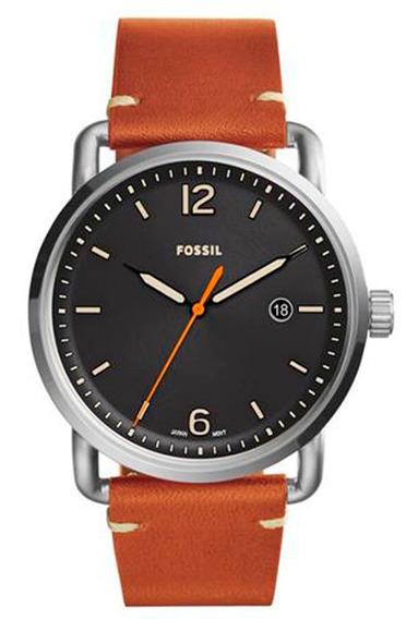 Relógio Fossil - Fs5328/0pn
