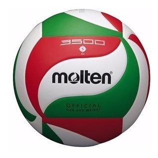 Balon De Voleybol 3500
