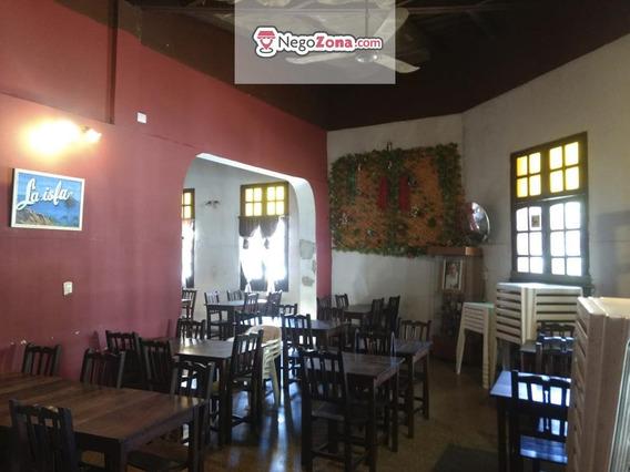 Fondo De Comercio - Pizzería - Resistencia, Chaco