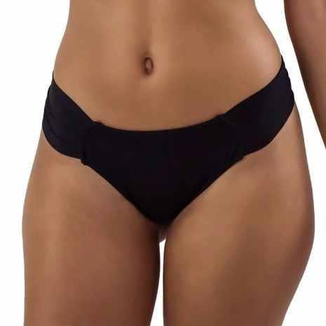 4724e7f04a4e Trajes De Baño Brasil Ninas Talle 2 - Trajes de Baño de Mujer en ...