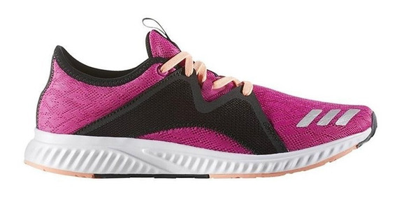 Zapatillas adidas Mujer Running Edge Lux 2 Black Friday