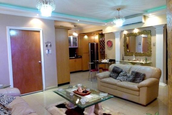 Apartamento En Venta En San Jacinto Cdg-20-13263 .lav