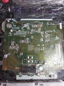 Mecanica Completa Panasonic Sa-akx72